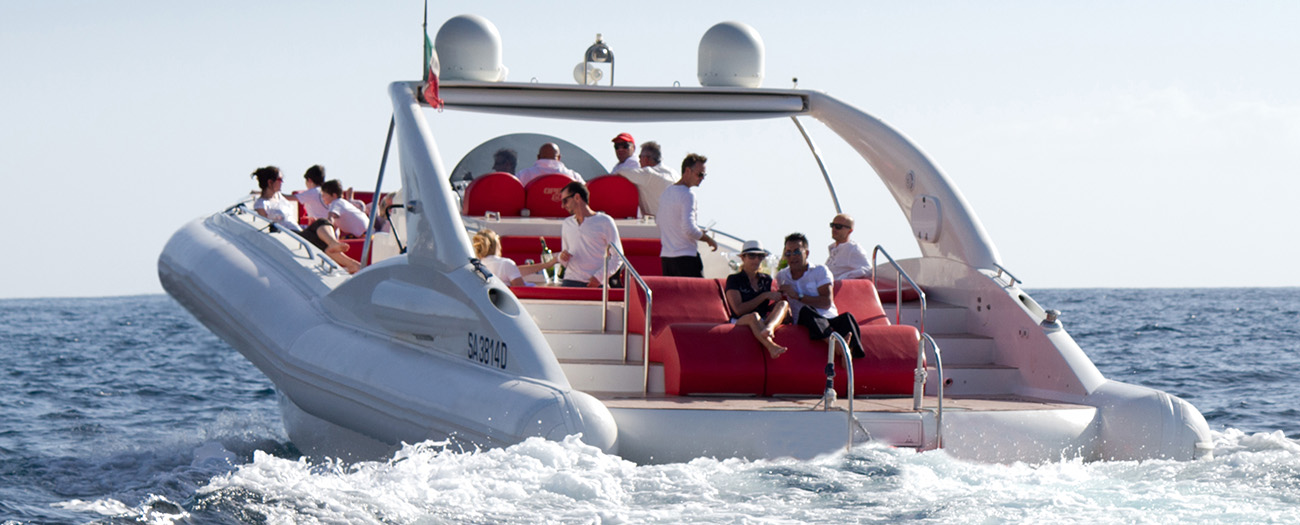 Water Sports sailing