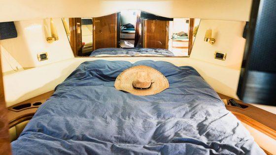 yatetengo watesports tenerife bed