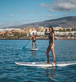paddle tenerife related product 4